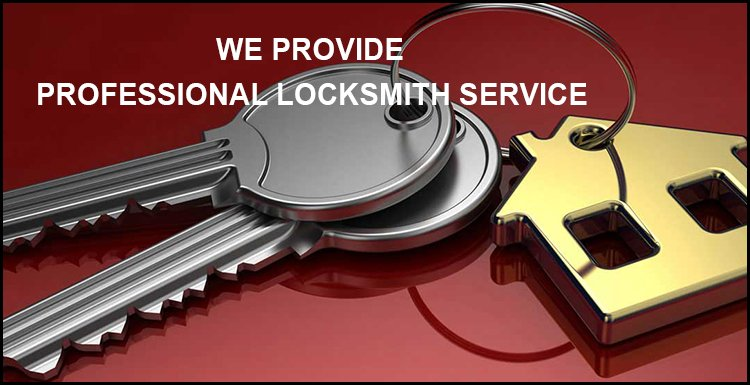 Central Locksmith Store Land O Lakes, FL 813-291-0568